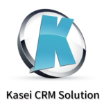 Kasei 顧客管理ソリューション